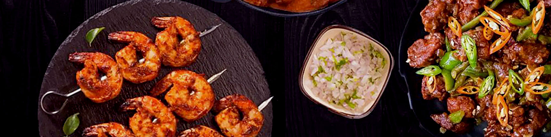 premium-hakka-house-shrimp-tandoori