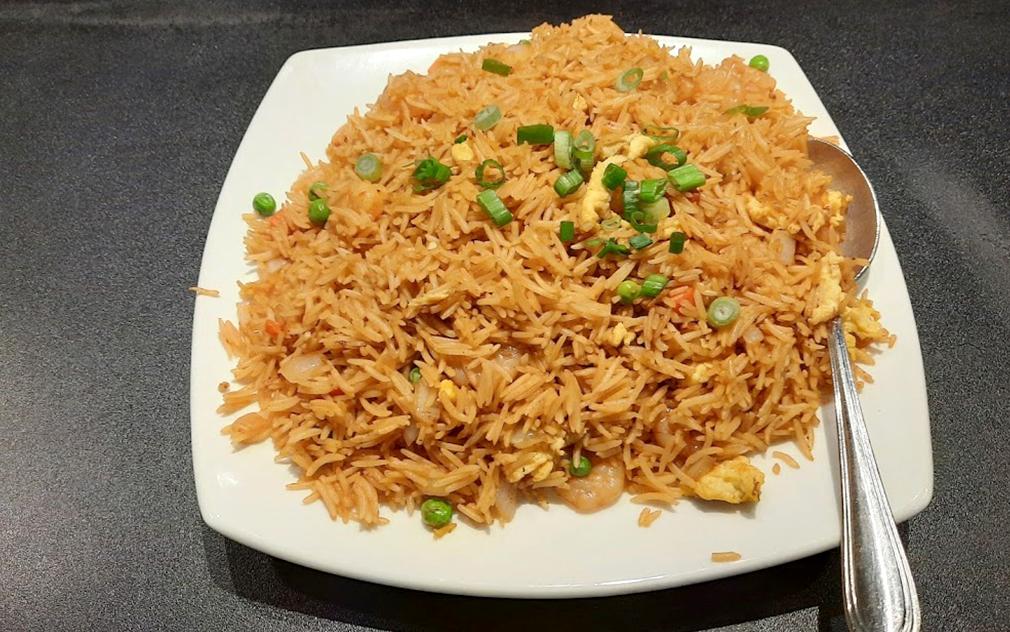 premium-hakka-house-fried-rice