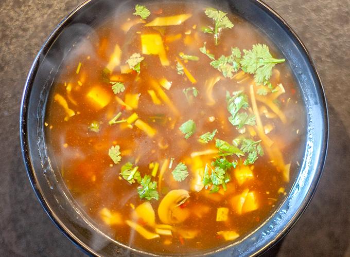 premium-hakka-house-soup